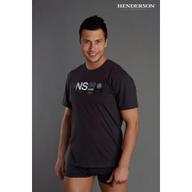 ~T-shirt model 35152 Henderson