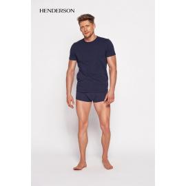 ~T-shirt model 116218 Henderson