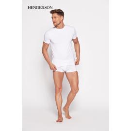 ~T-shirt model 116217 Henderson
