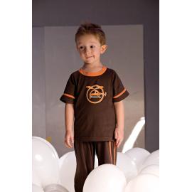 Pyžama  model 30656 Piccolo Meva