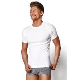 ~T-shirt model 118361 Henderson